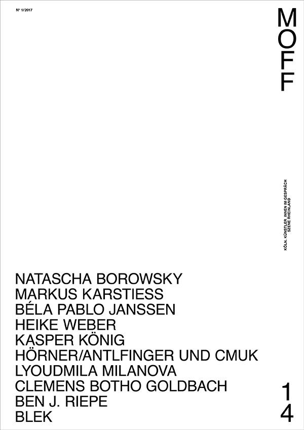 MOFF14_Cover_Final