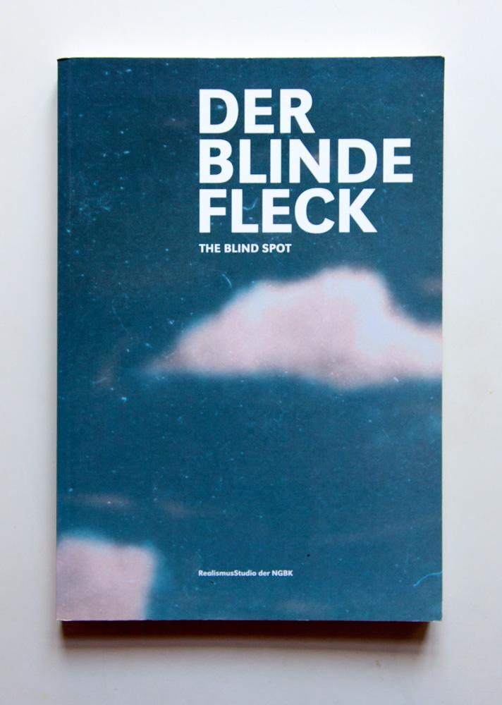der_blinde_fleck