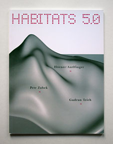 habitats_288