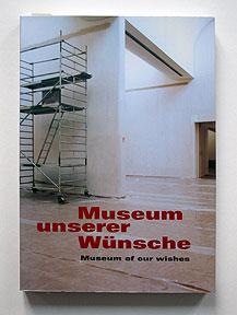 museum_unserer_wu%cc%88nsche_288