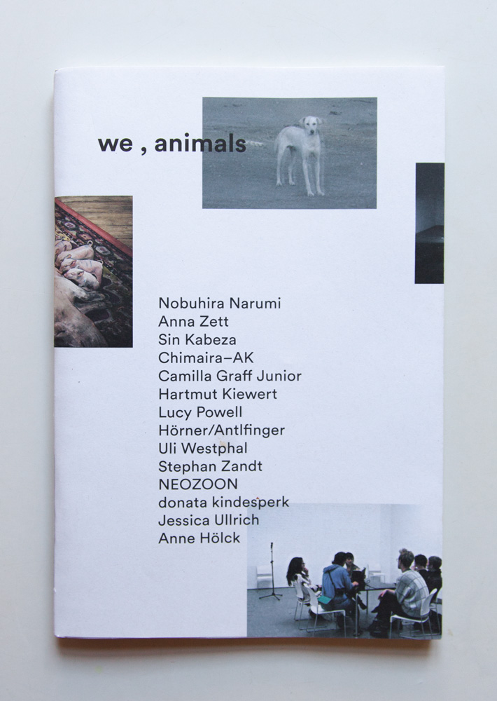 we_animals