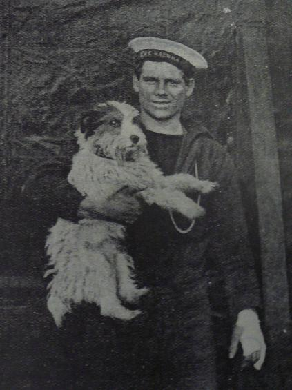 Animal-World--Februar-1925