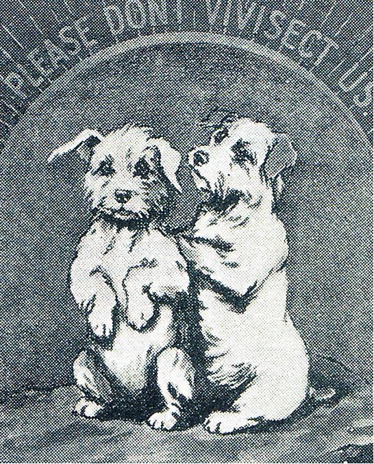 The-Abolitionist-Februar-1923