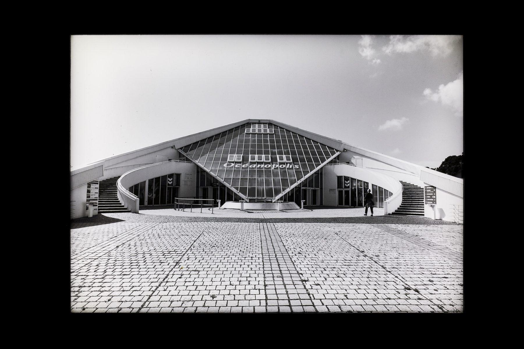 Installation View, Detail, Photo Rémi Chauvin